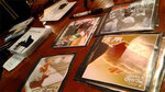 music_photo228.jpg