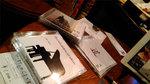 music_photo229.jpg