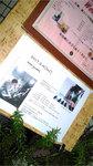 music_photo501.jpg