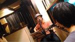 music_photo642.jpg