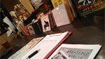 music_photo644.jpg