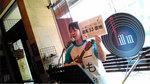 music_photo650.jpg