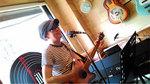 music_photo652.jpg