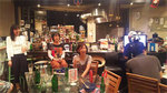 music_photo666.jpg