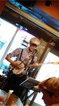 music_photo679.jpg