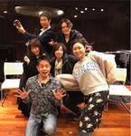 music_photo752.jpg