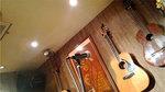 music_photo828.jpg