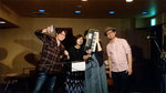 music_photo1053.jpg