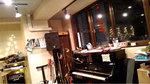 music_photo1093.jpg
