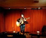 music_photo1096.jpg