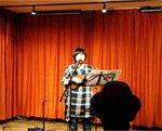 music_photo1097.jpg