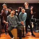 music_photo1150.jpg