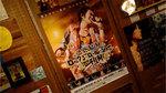 music_photo1155.jpg