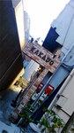 music_photo1170.jpg