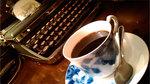 music_photo1185.jpg