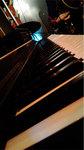 music_photo1191.jpg