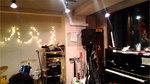 music_photo1227.jpg