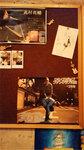music_photo1242.jpg