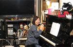 music_photo1252.jpg