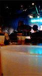 music_photo1258.jpg