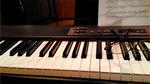 music_photo1293.jpg