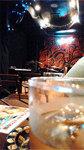 music_photo1296.jpg