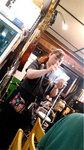 music_photo1322.jpg