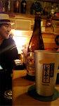 music_photo1346.jpg