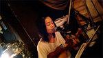 music_photo1347.jpg