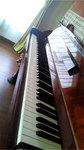 music_photo1441.jpg