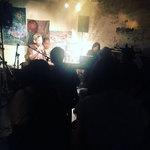 music_photo1453.jpg