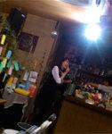 music_photo365.jpg