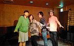 music_photo434.jpg