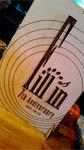 music_photo713.jpg