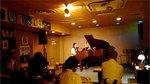 music_photo897.jpg