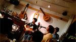 music_photo917.jpg