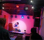 music_photo981.jpg