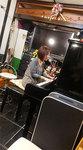 music_photo995.jpg