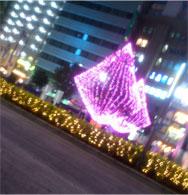 music_photo449.jpg