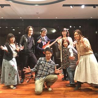music_photo472.jpg